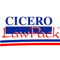 Cicero Lawpack Legal Consulting Group